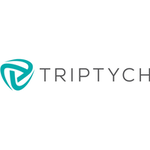 Triptych Software