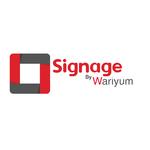 Wariyum Technologies