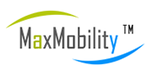 Max Mobility