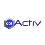 DotActiv Category Management Software