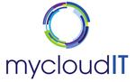 MyCloudIT