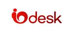 IOdesk