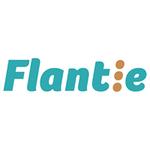 Flantie