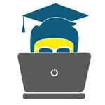 Examin Online Exam Software
