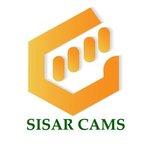 SISAR CAMS