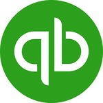 QuickBooks France