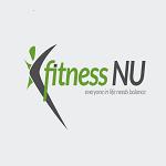 Fitness N U