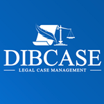 Dibcase Legal Case Management