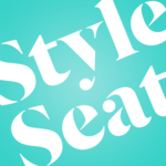 MIKAL SMS comparado con StyleSeat