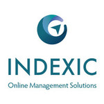 Indexic