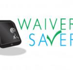 Waiver Saver