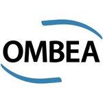 OMBEA