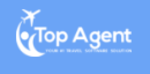 Top Agent Software