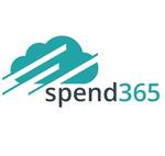 Spend 365