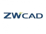 ZWCAD Software