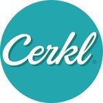 Cerkl