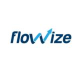 Flowize