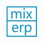 MixERP