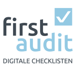 firstaudit