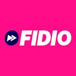 Fidio