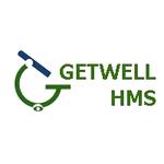 Getwell HMS
