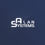 Alan Systems