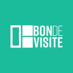 Bondevisite