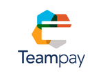 TeamPay