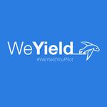 WeYield