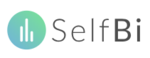 SelfBi
