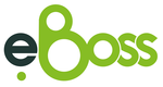 eBoss Australia