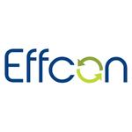 Effcon