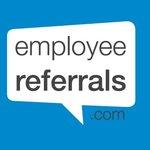 EmployeeReferrals