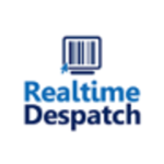 Realtime Despatch Software