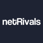 netRivals Software for Price Optimization