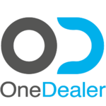 OneDealer International