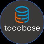 Tadabase