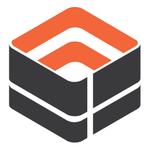 DeskDirector Portal