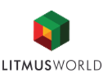 The LitmusWorld Customer Experience Solution