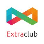 Extraclub