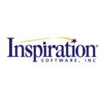 Inspiration Maps