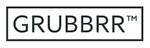 Grubbrr