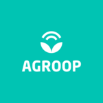 Agroop Cooperation