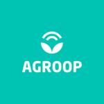 eAgroop
