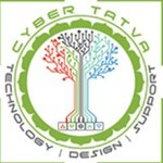 Cyber Tatva