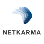 NET Karma