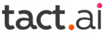 Tact AI Sales Assistant