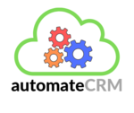 Automate SMB