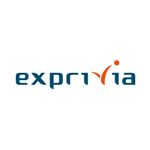 Exprivia Digital Factoring