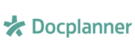 Docplanner Group